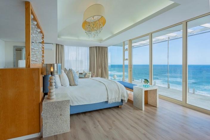 Views Hotel - 1