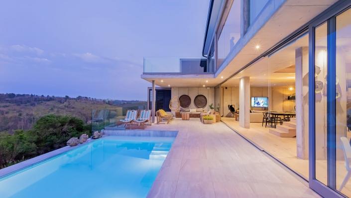 House Da Silva 5